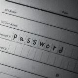 パスワード管理サービス「LastPass」から「Bitwarden」に乗り換えようと思います